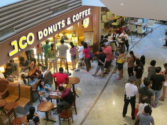 jco-donuts