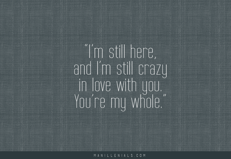 if i stay movie quote 2 (1)