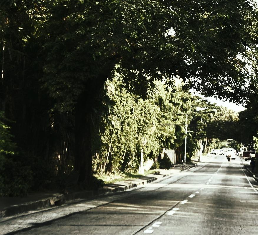 Balete_drive
