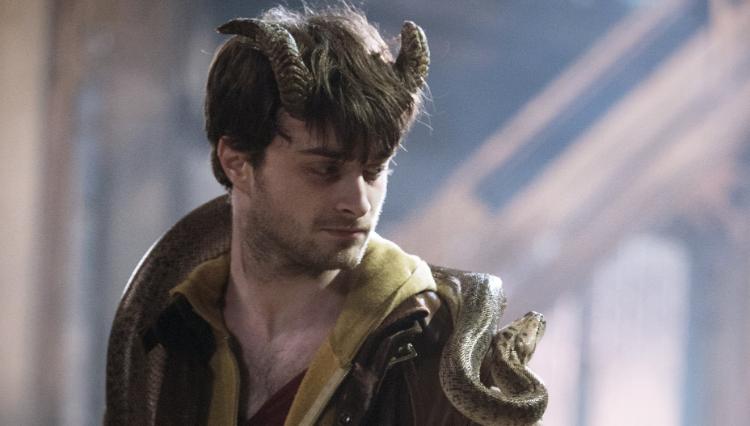 Daniel-Radcliffe-In-Horns-Film-Wallpaper