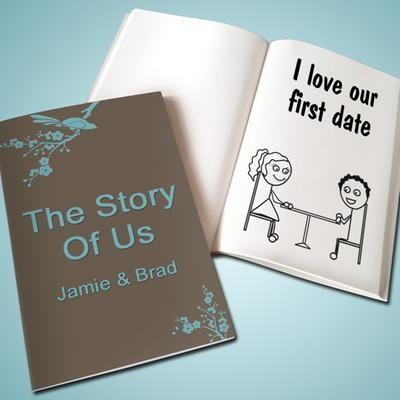 lovestorybook