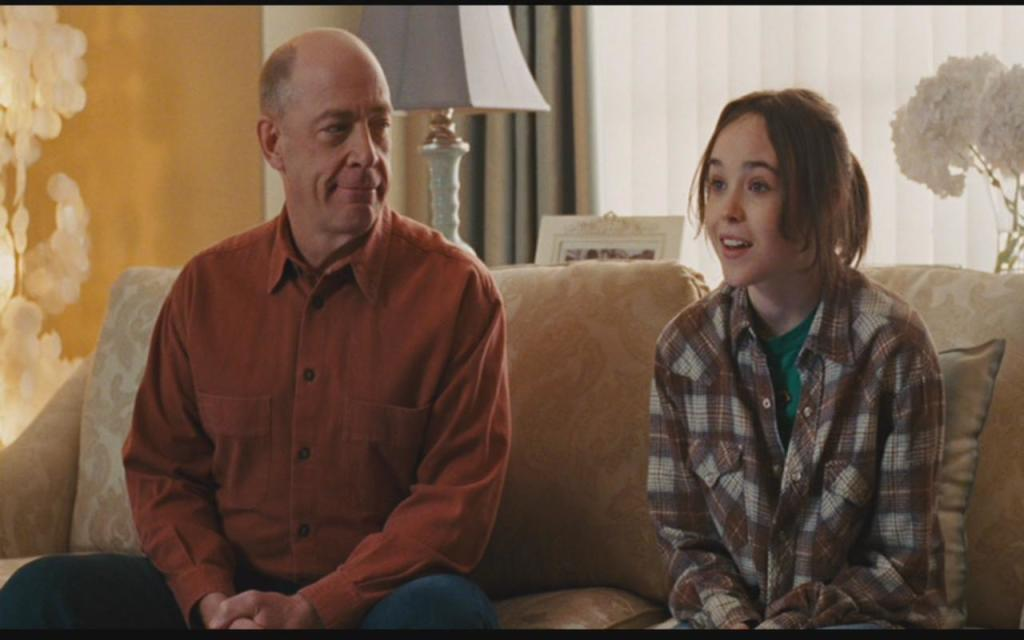 father daughter movie