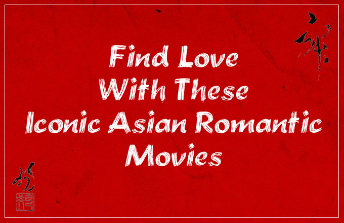 iconic-asian-movies