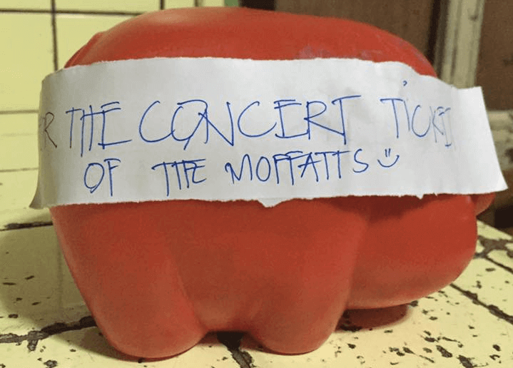 moffatts concert tickets